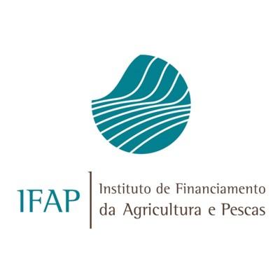 Assinatura de Protocolo entre IFAP e GAL