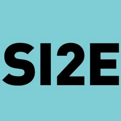 Apresentação pública SI2E do Médio Tejo