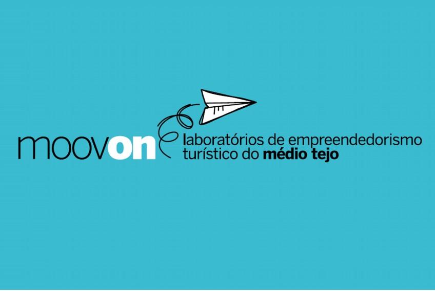 MoovOn – Laboratórios de turismo equestre e industrial
